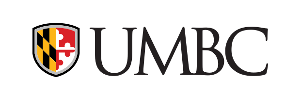 UMBC Launches New Institute to Study Climate Change Under NSF Grant