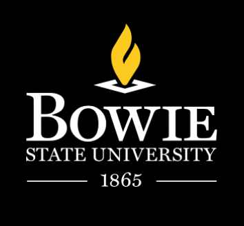 Bowie State University Awarded Nearly $10 M in ARPA Funds to Improve Health IT, COVID Data Collection