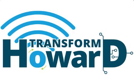 Howard County Launches $500K Grant Program for Non-profits