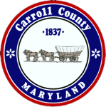Carroll Adopts Balanced Budget, Adds School Funding, Holds Line on Taxes