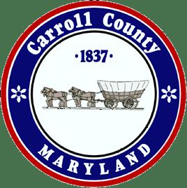 Seal_of_Carroll_County,_Maryland