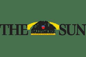 The-Baltimore-Sun-Logo-vector-image-300x200