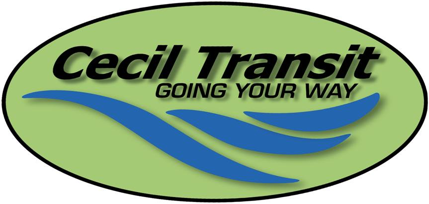 Cecil, Uber Partner to Provide Transportation for Recovery Patients