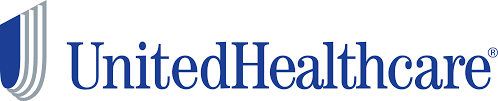 How Artificial Intelligence is Helping UnitedHealthcare Enhance Member Experience