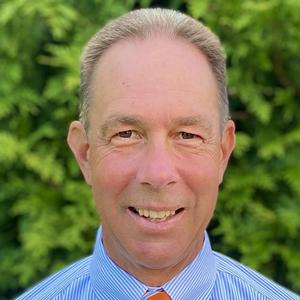 Anne Arundel Names New Director of Dept of Inspections and Permits
