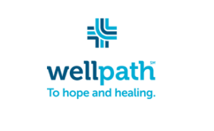 Wellpath Offers Medical and Behavioral Healthcare for Local Governments