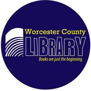 Worcester Library Launches WiFi Hotspot Initiative