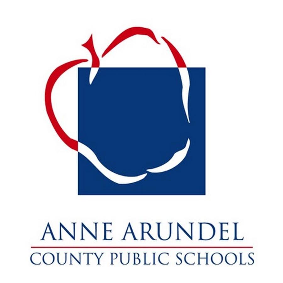 Five Schools Receive AACPS Wellness Distinction Award