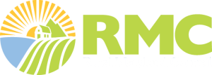 Rural-Oriented Funding: Apply Now!