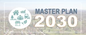 Baltimore County 2030 Master Plan to Focus on Equity, Sustainability, Community Development