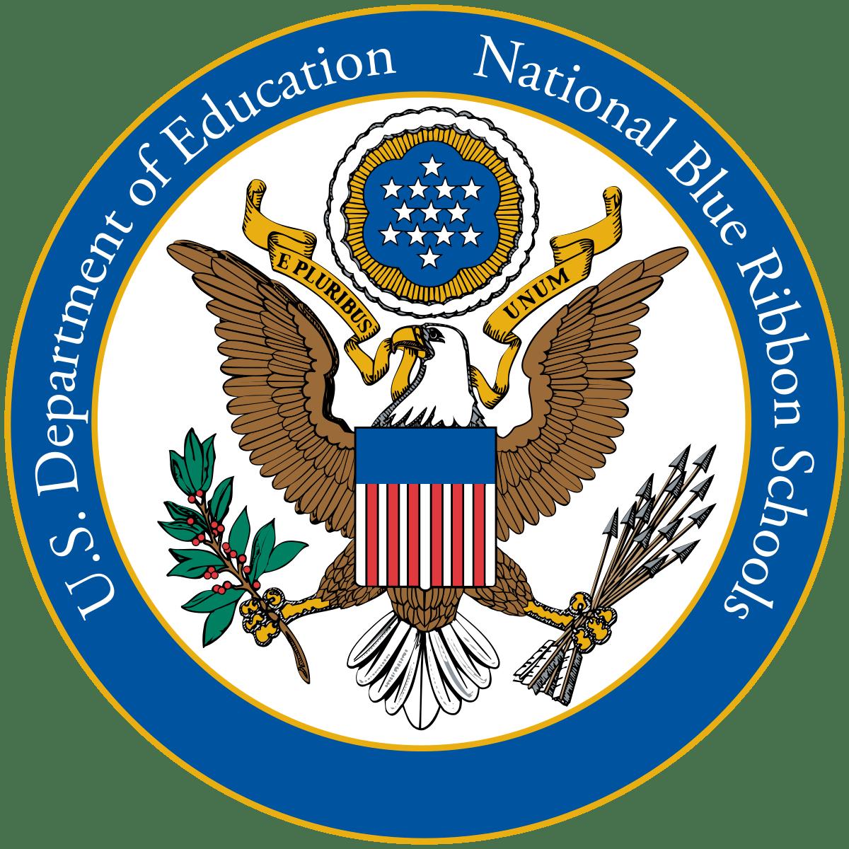 Six MD Public Schools Named National Blue Ribbon Schools
