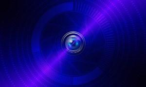 camera-3376228_1920 - pixabay - 3.25.20
