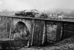 Fun Fact: One of the World's Oldest Railroad Bridges Is in Maryland – Where Is It?