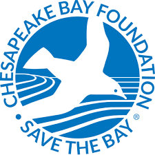 Chesapeake Bay Foundation Launches  Remote Education Series