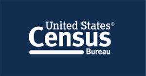 Federal Judge Orders Census Count to Continue Through October