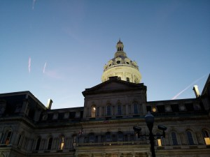 City Council To Take Up Ethics Reforms