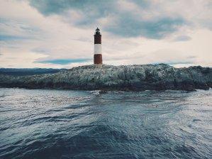 County-Level Coastal Resilience NACo Webinar