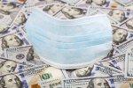 Senate, Following House, Passes County-Friendly Budget