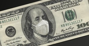 Pandemic Relief Spending Exceeds $62 Billion in Maryland