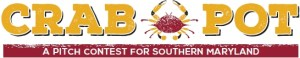 St. Mary's Sponsors 6th Annual Crab Pot Pitch