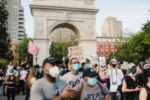 LSSC Virtual Training on 7/15: Strengthening Local Democracy During COVID-19: New Resources to Advance Economic and Public Health Protection Policies
