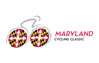 International Cycling Race Coming to Maryland Labor Day Weekend 2020