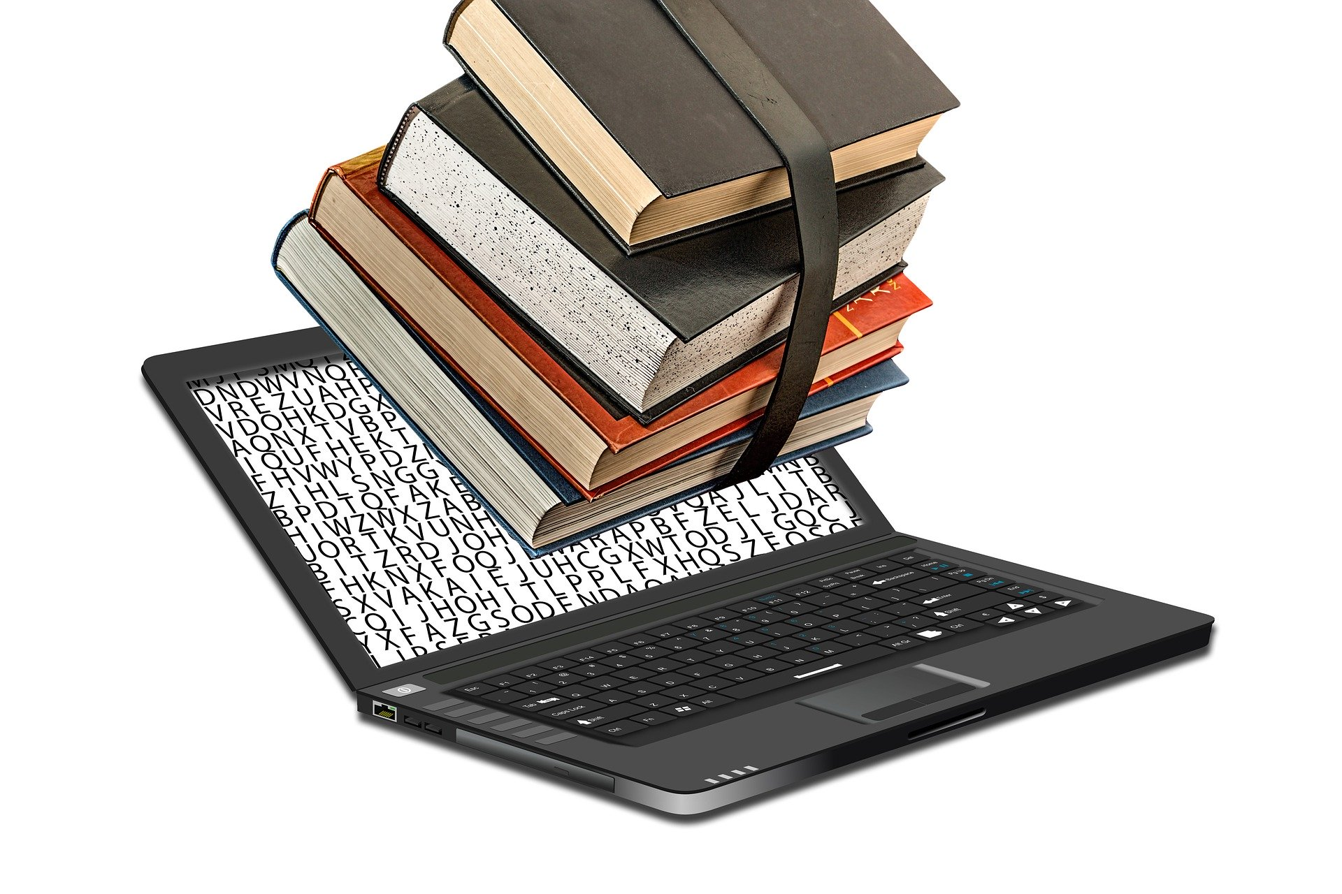 Anne Arundel Library to Allow Digital Access to Residents with Unpaid Fines