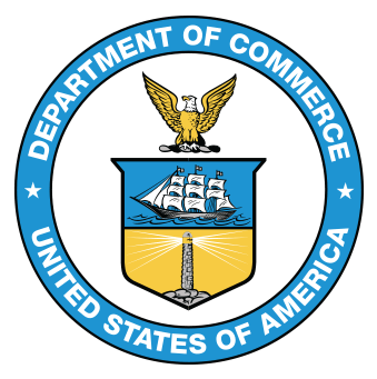 Feds Announce $3 Billion Economic Development Initiative