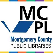 Montgomery Libraries to Resume Some Services Next Week