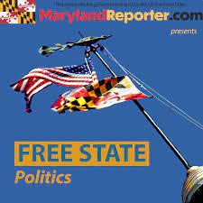 Conduit Street Podcast Presents: Free State Politics