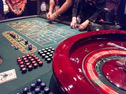 Maryland Casino Revenues Dip for Second Straight Month