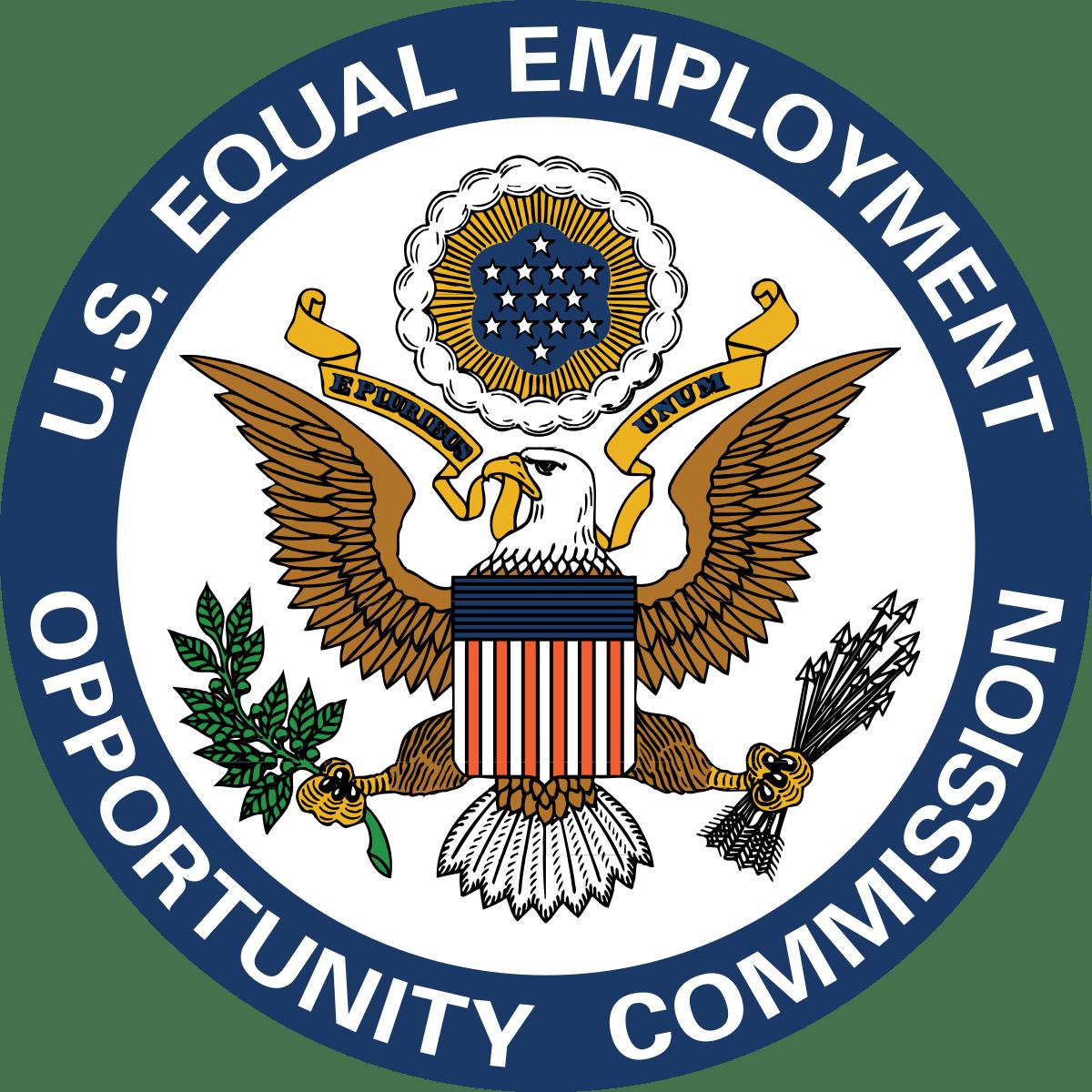 U.S. Senate Confirms Three EEOC Commissioners