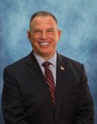 Hogan Reappoints Carroll Commissioner Rothstein to Workforce Development Board