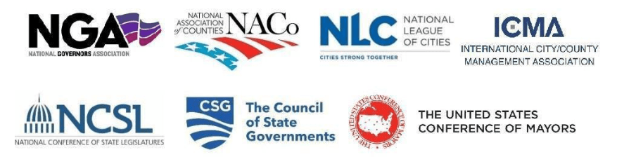 State & Local Coalition to US Senate: We Need Your Help, Soon