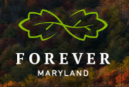 Forever Maryland Foundation Announces 2021 Conference