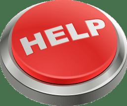 help-153094__480