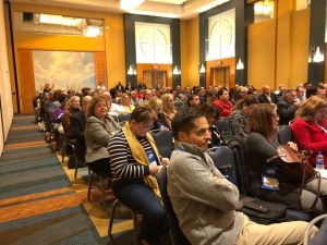 County Officials Navigate Kirwan Recommendations at #MACoCon