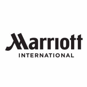 Marriott International to Launch All-Inclusive Platform