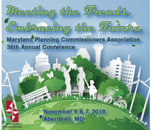 MPCA Annual Conference Set for November