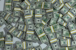 Anne Arundel Offers $10K Small Business Grants