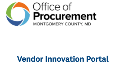 Montgomery Procurement Launches New Online Portal for Small Businesses