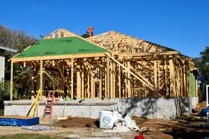 Feds Consider Relaxing Regulations That Hinder New Housing