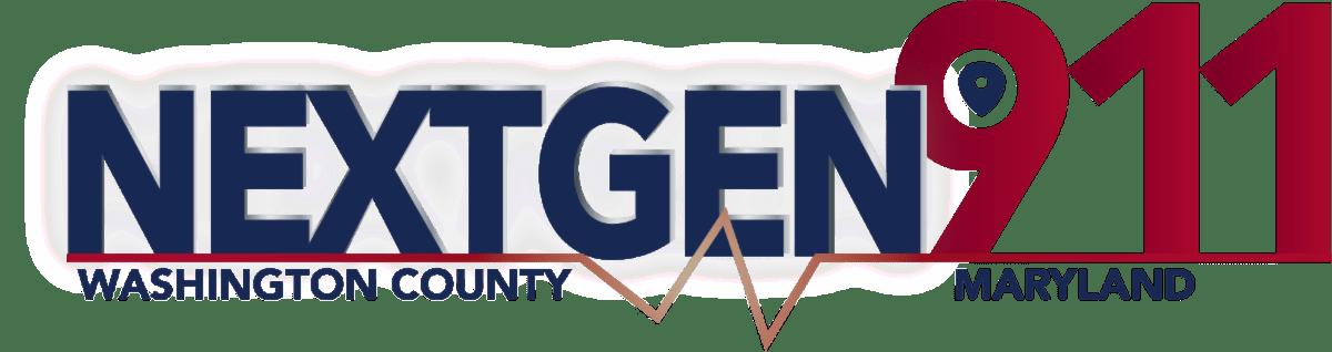 Washington County Launches NG911 Initiative