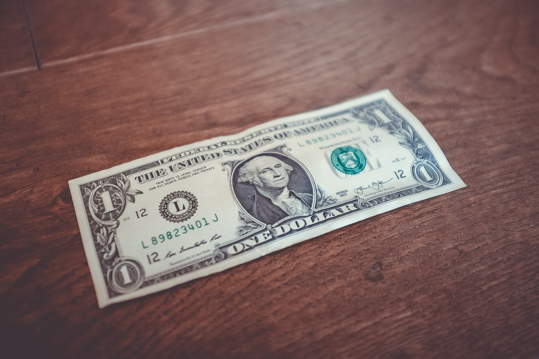 Dollars and Sense: Budgeting in a Post-COVID World