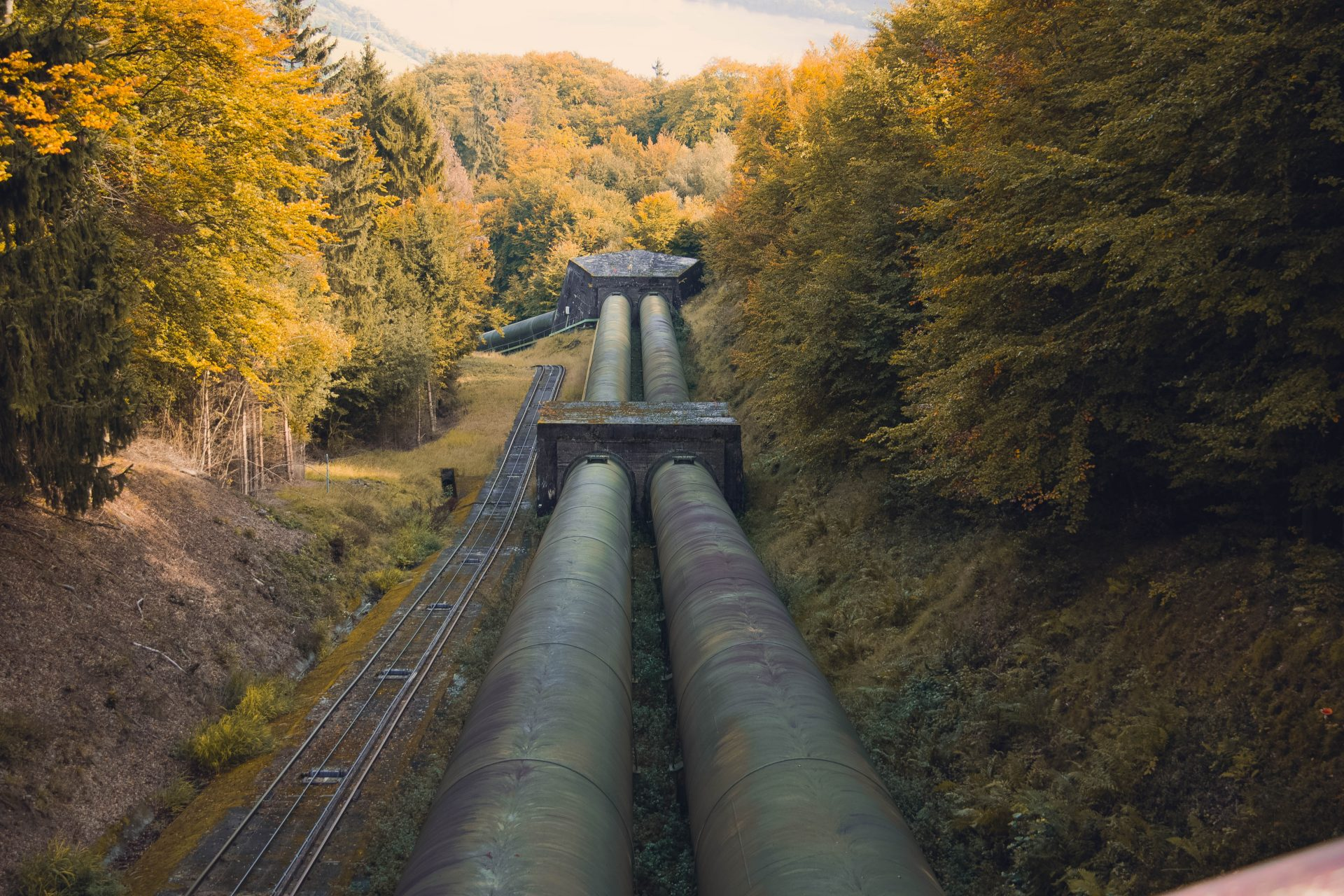 EPA Rule Change Limits States' Ability to Block Pipeline Approvals