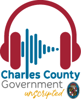 Conduit Street Podcast Presents: Charles County Unscripted
