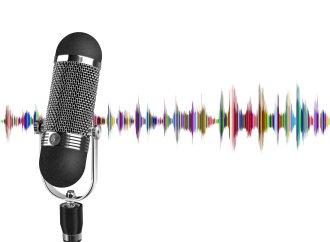 podcast-4209770_1920_Pixabay_5-11-2020VW