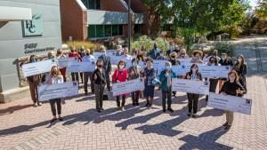 Howard County Exec. Announces $1.5M in Nonprofit Grants