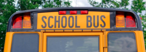 Later School Start Times for Anne Arundel County?