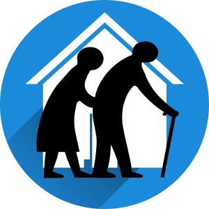 Emergency Order Increases Protective Measures for Nursing Homes